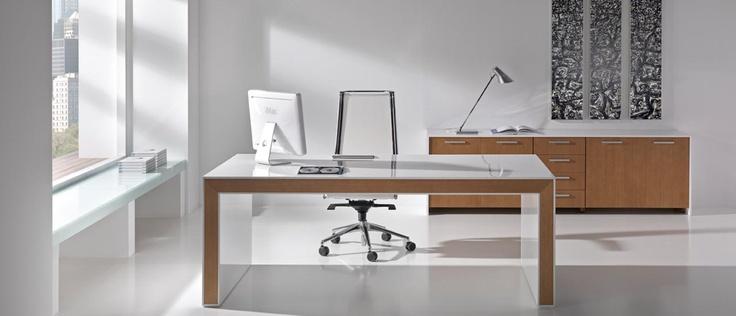 Colores claros en despachos sala de ventas pinterest for Despachos de diseno de interiores