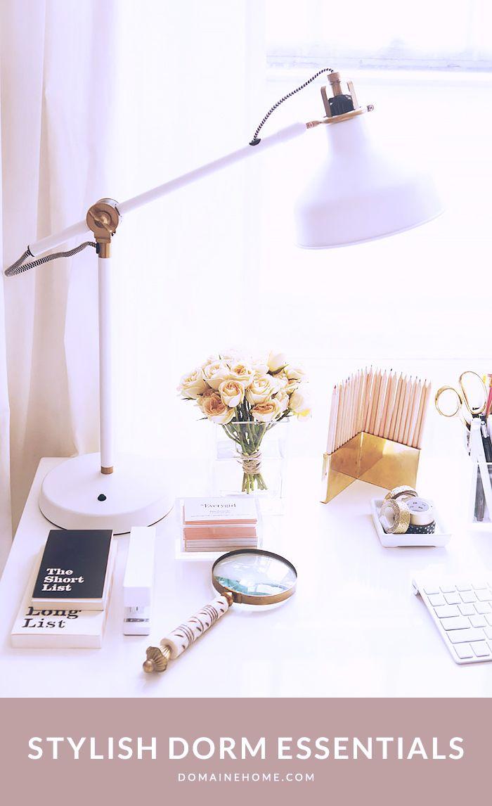 37 best living room office combo images on pinterest home ideas bedrooms and desks. Black Bedroom Furniture Sets. Home Design Ideas
