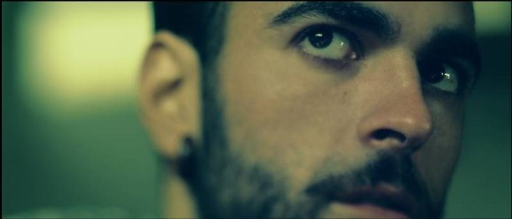 "Marco Mengoni lanza ""Ser Humano"" como segundo single extraído de su disco en español ""Liberando Palabras"""