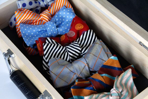 bow ties: Guys Stuff, Gentlemens Style, Bows Ties, Clothing, Bow Ties, Fashion Design, Men Style, Fun Bows, Men Fashion
