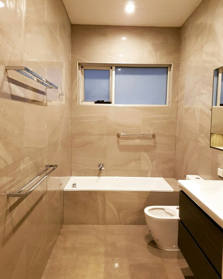 Bathroom renovation, bathroom, modern, concrete, porcelain, luxury, bathroom remodel