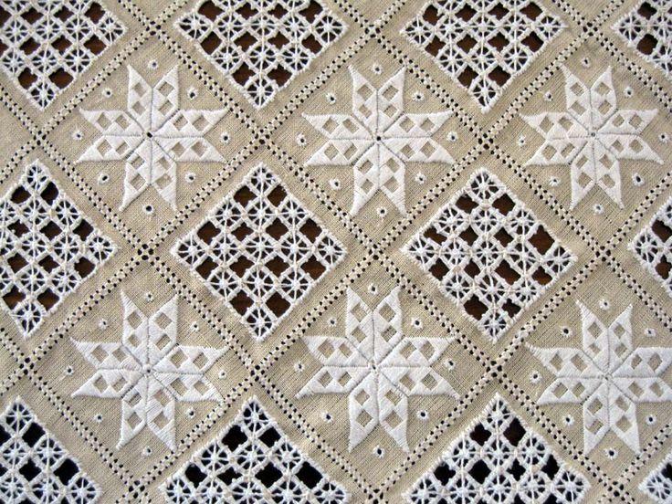 Kloobok: Greek Crafts