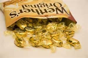 golden birthday ideas - Bing Images