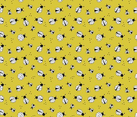 white mustard 123 best mustard moods images on pinterest custom fabric