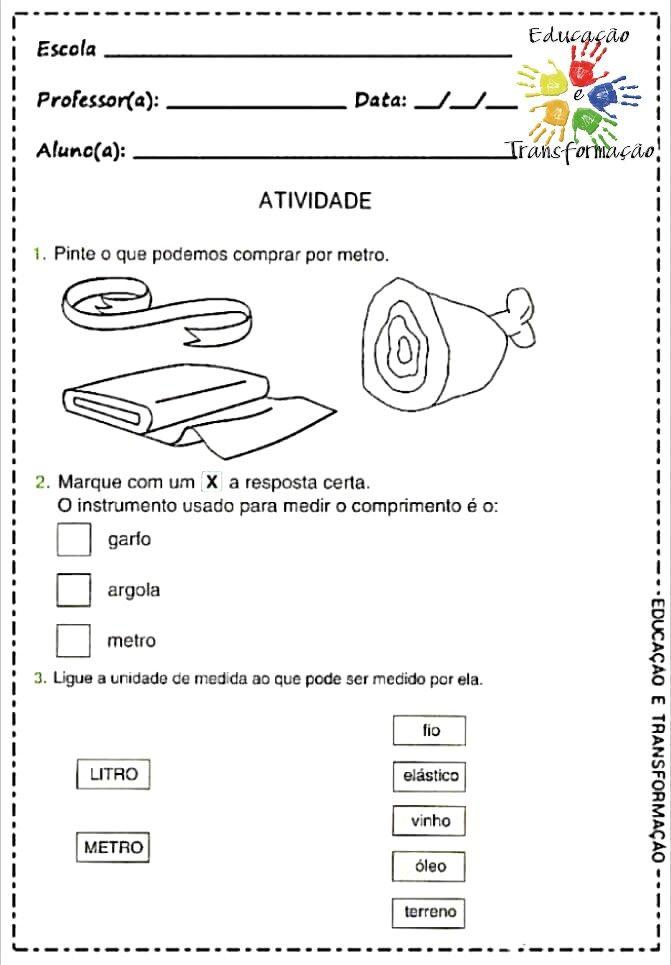 Pin De Carmen Heredia Em Colibri 5 Atividades De Matematica