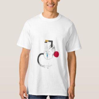 Songbird T Shirts