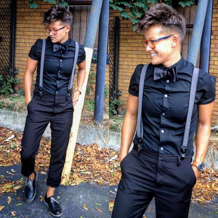 best 25 lesbian outfits ideas on pinterest tomboy