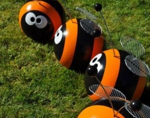 Bowling+Ball+Ladybugs+Instructions+Are+So+Easy