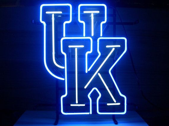 1000 Images About University Of Kentucky Wildcats On