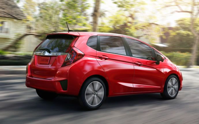 Meet The 2015 Honda Fit It Fits Anywhere Check It Out Here Http Www Lhmhonda Com New Inventory Index Htm Listing 2015 Honda Fit Honda Fit 2016 Honda Fit