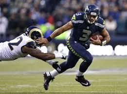 Eagles-Seahawks Postgame: The Wake-up Call