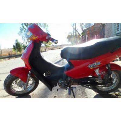 VENDO MOTO 110 TUNING  http://wanda.anunico.com.ar/aviso-de/motos/vendo_moto_110_tuning-6589422.html