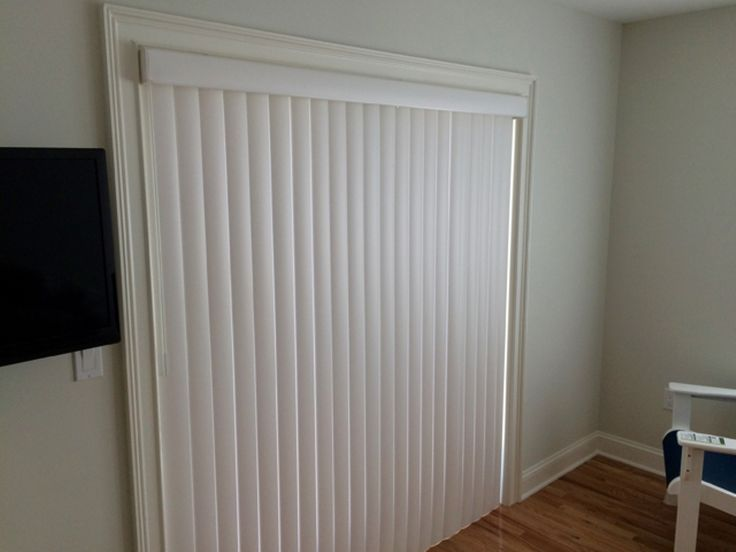 Interior: Gorgeous Shutter Blinds For Sliding Glass Doors Also Vinyl Blinds For Sliding Glass Doors from 4 Tips To Get The Right Application Of Blinds For Sliding Glass Doors