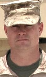 Marine SSgt David H. Stewart, 34, of Stafford, Virginia. Died June 20, 2014, serving during Operation Enduring Freedom. Assigned to 2nd Combat Engineer Battalion, 2nd Marine Division, II Marine Expeditionary Force, Camp Lejeune, North Carolina. Died of injuries sustained when an improvised explosive device detonated near his vehicle during combat operations in Helmand Province, Afghanistan.