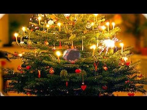Historica-Karácsonyi dal (2011) - YouTube
