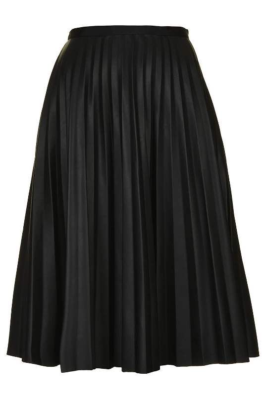 topshop-pleated-midi-skirt