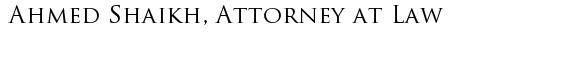 Orange County Estate Planning Attorney   Irvine Trust Litigation Lawyer   Santa Ana CA Probate Attorney