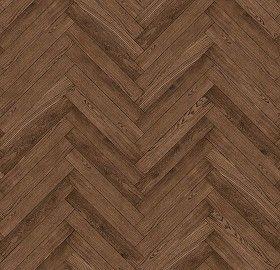Textures   -   ARCHITECTURE   -   WOOD FLOORS   -   Herringbone  - Herringbone parquet texture seamless 04966 (seamless)