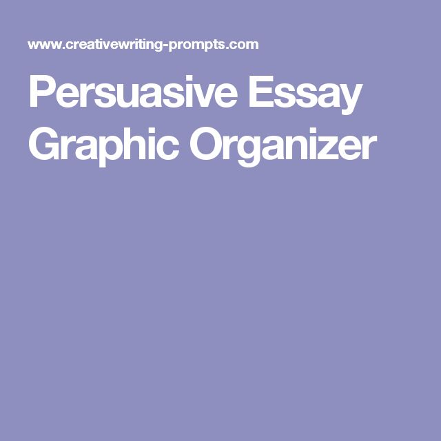 persuasive essay the voice The active and passive voice english language essay print reference this  disclaimer: this work has been submitted by a student this is not an example of the work .