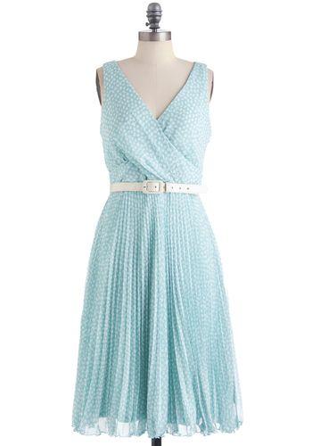 Garden Dress: Summer Dresses, Gardens Dresses, Butterflies Gardens, Bridesmaid Dresses, Blue Gardens, Belle, Gardens Parties, Garden Dress, Eva Franco