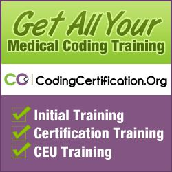 A medical coding certification demonstrates your commitment to medical coding. It also places you in a better position to make more money. According to the Bureau of Labor Statistics, most employers prefer to hire credentialed medical coders and certified coders earn approximately 17 percent more than non-credentialed coders. So, if you are seeking better job opportunities, more money and greater professional success, getting a medical coding certification is a good place to begin.