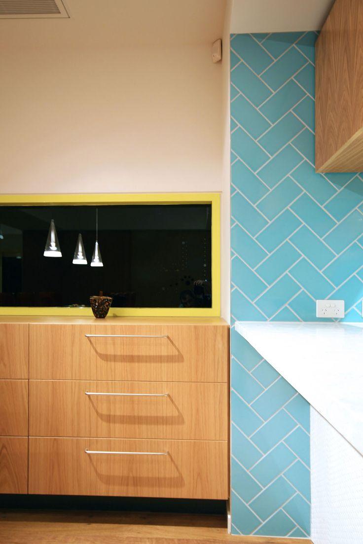 Kitchen Tiles Melbourne 13 best j o h n s o n _ t i l e s images on pinterest | bathroom