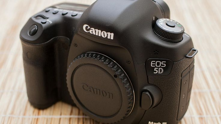 Looking for the best professional digital SLR cameras? CNET editors' review of the best 7 professional digital SLR cameras includes product photos and video and user reviews