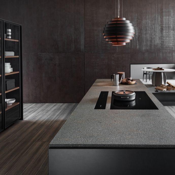 52 best Dada | Kitchens images on Pinterest | Kitchen designs ...