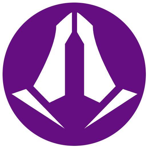 quarian_flotilla_symbol_by_engorn-d5nuaok.png (522×522)