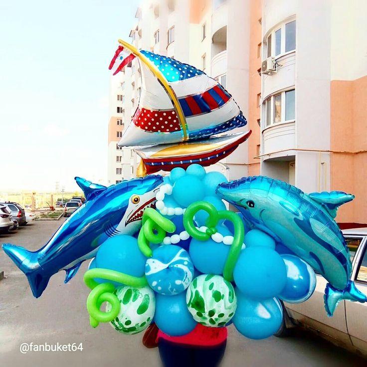 видеоролик море из воздушных шаров картинки необходимо