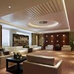 modern false ceiling for living room designs