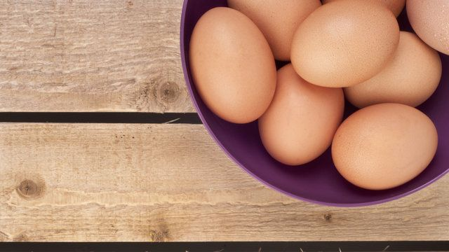 The Best Gadgets for People Who Love Eggs | Health  If you have someone in your life who loves eggs, these gifts are right up their alley.