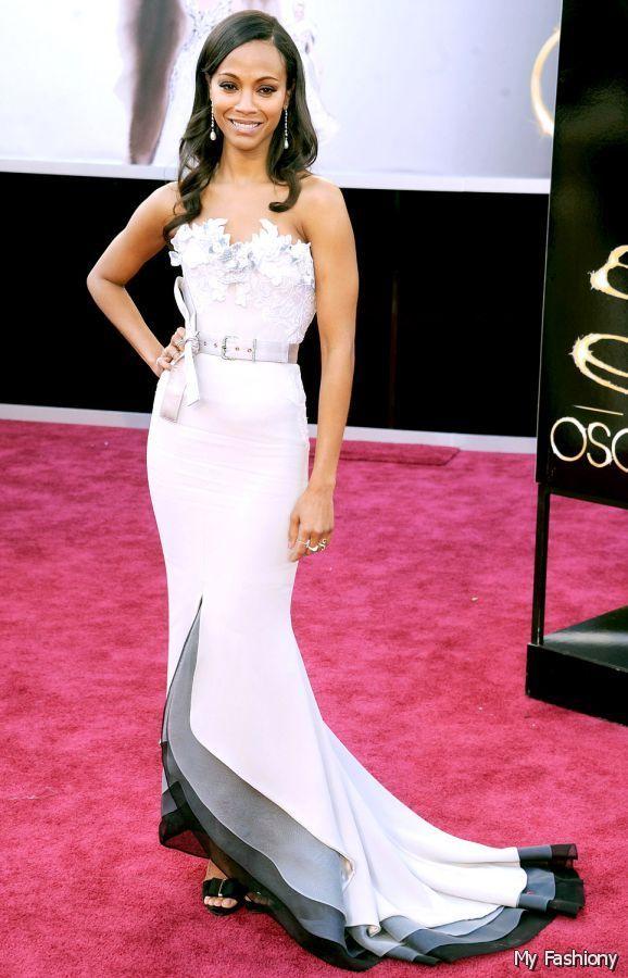 Mejores 97 imágenes de Fashion en Pinterest | El vestido, Falda del ...