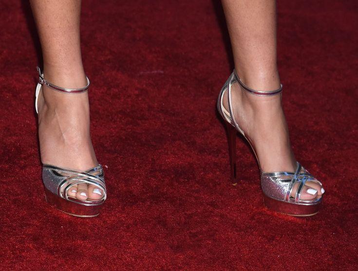 Zendaya Coleman Feet Zendaya Feet 38 Photos