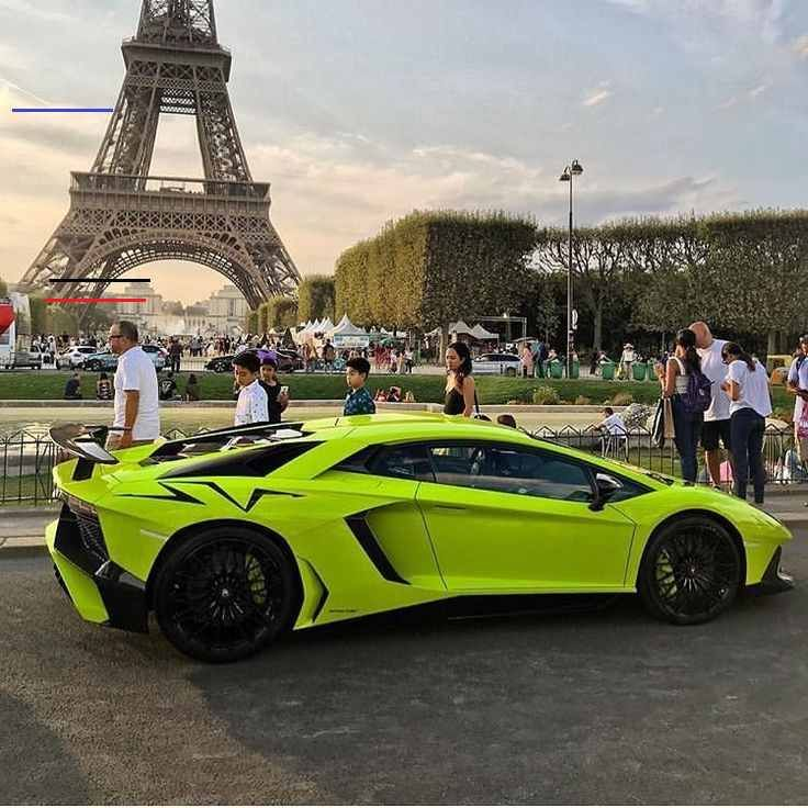 Picking Up Uber Riders In A Ferrari Lamborghinisv I 2020 Lamborghini Aventador Lamborghini Gallardo Drombilar