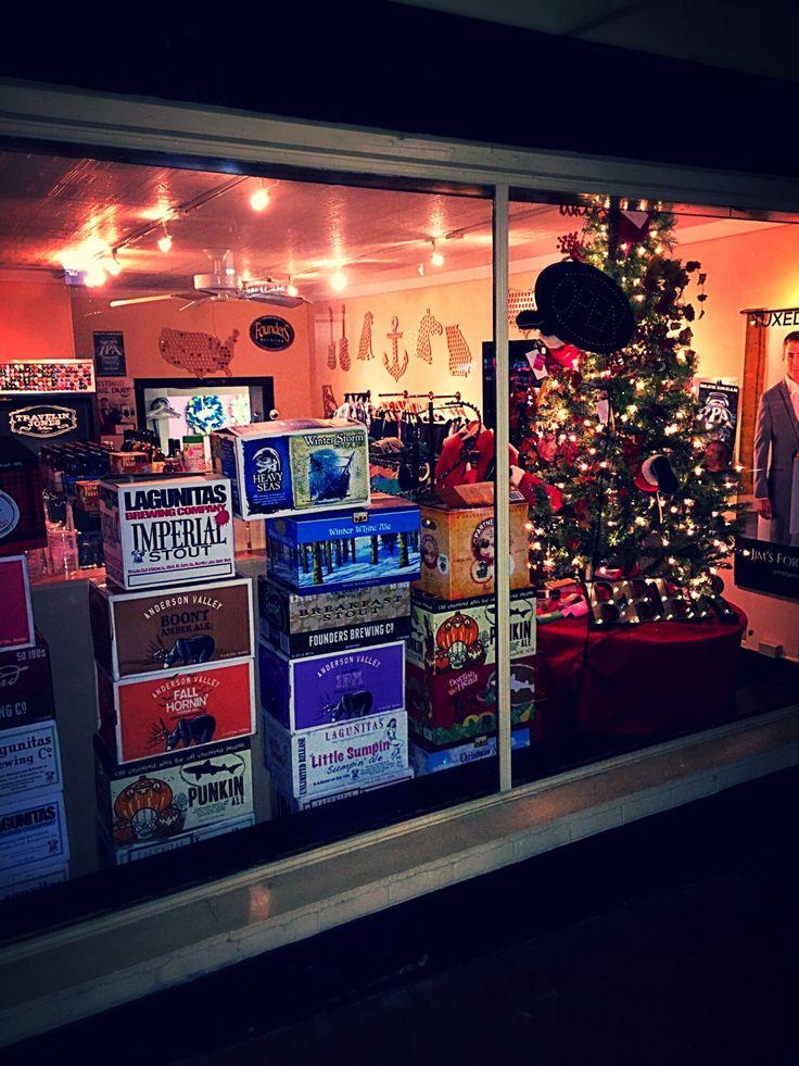 Atlanta Georgia Craft Stores