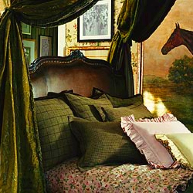 Best 25 Equestrian Bedroom Ideas On Pinterest Horse Themed Bedrooms Eques