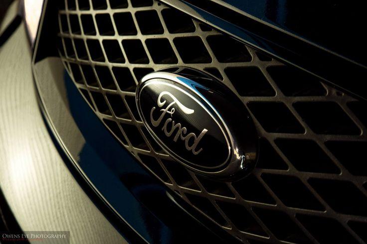 Details of Black amazing Ford Mondeo MK3 ST220 #ST #RS 3.0 V6 5 Doors