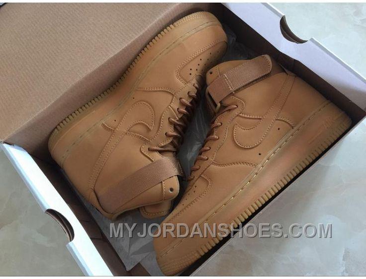 http://www.myjordanshoes.com/nike-af1-high-07-lv8-falx-806403200-matte-leather-men-women-for-sale.html NIKE AF1 HIGH 07 LV8 FALX 806403-200 MATTE LEATHER MEN WOMEN FOR SALE Only $119.00 , Free Shipping!