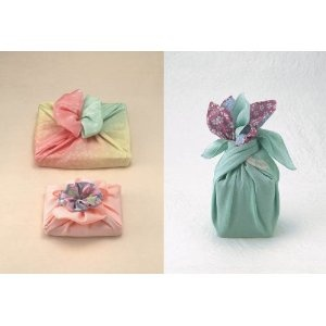 Oltre 1000 idee su japanese gift wrapping su pinterest for Japanese wrapping