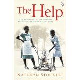 The Help should be on school reading lists