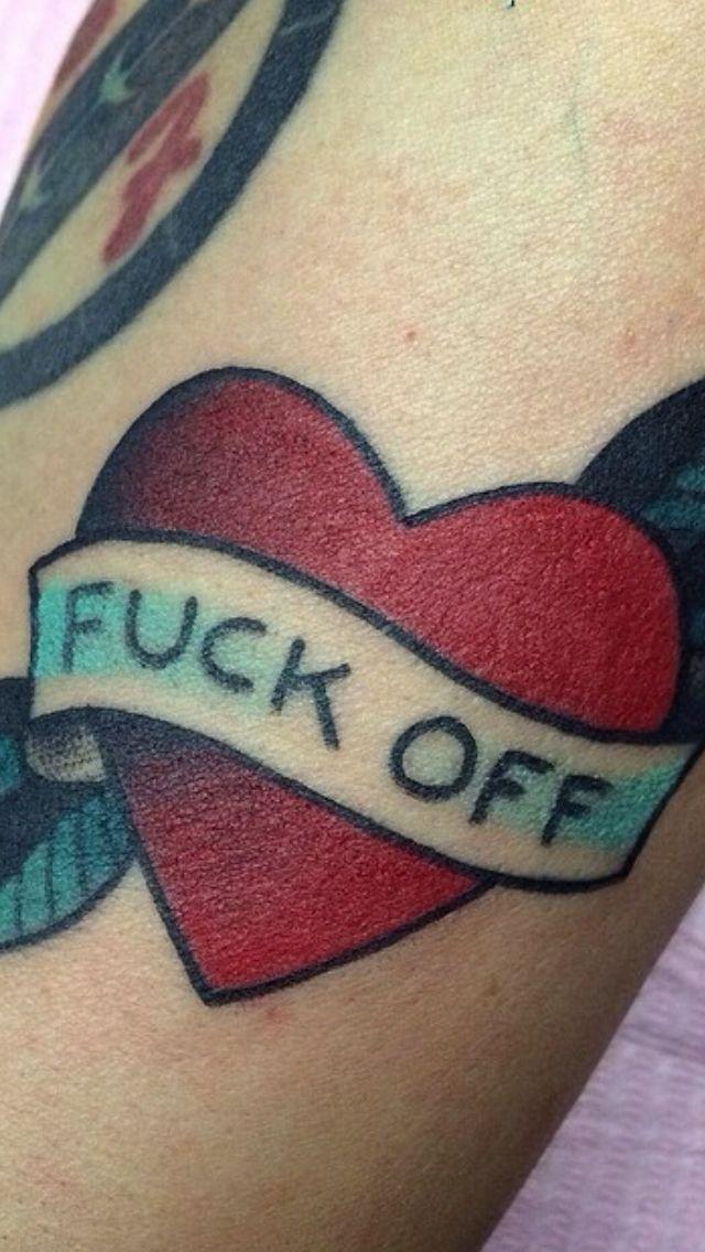 meer dan 1000 afbeeldingen over tattoo op pinterest