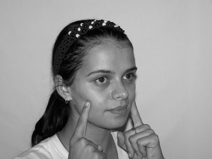 Just How Do Facial Rubbing Techniques Work Effectively For Facial Muscle Tautening And Toning?