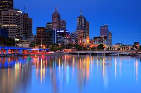 Image result for cities in australia
