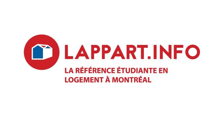 La collaboration entre HOJO et l'UTILE repose sur une préoccupation mutuelle: l'absence d'informations, ou leur non accessibilité, concernant le marché locatif à Montréal. Les répercussions de cette absence d'informations sur les conditions des logements sont devenues massivement repérables et particulièrement évidentes à la lumière des résultats de recherche obtenus par l'UTILE, après leur sondage auprès de plus de 11 000 étudiants et étudiantes de Montréal et Québec. Le service de…