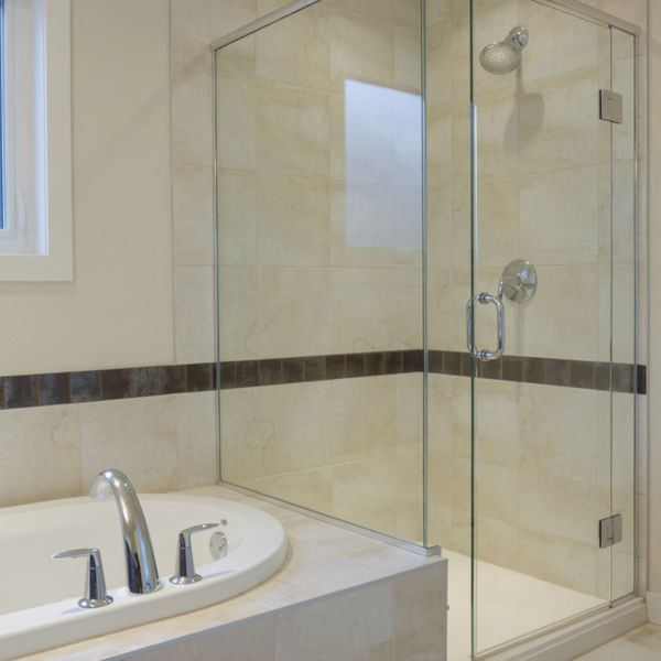 Best Way To Clean Bathroom Wall Tiles: Best 25+ Mildew Stains Ideas On Pinterest