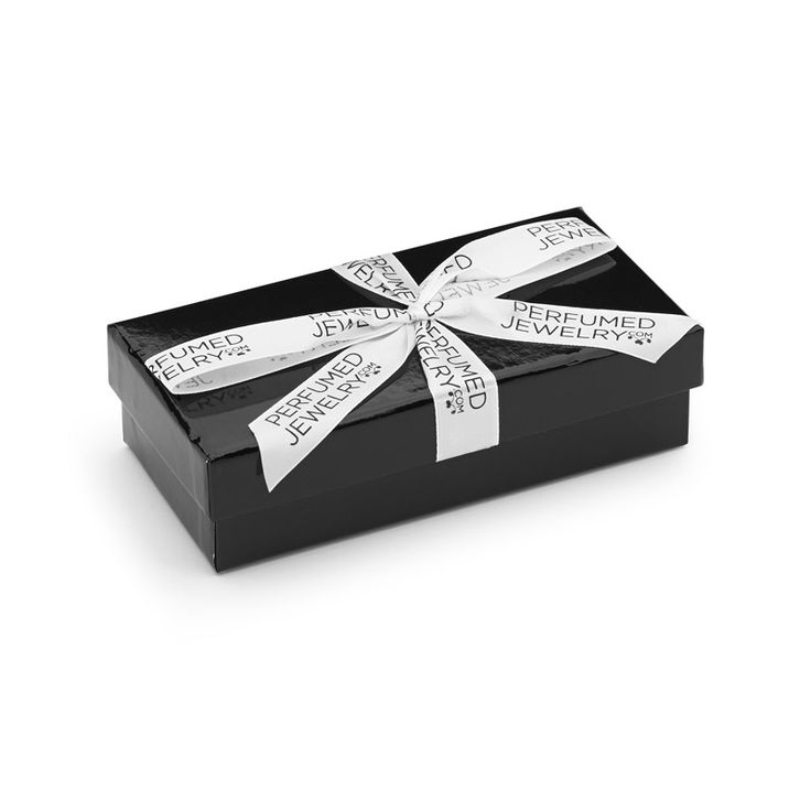 Limited Edition - Signature Gift Wrapping