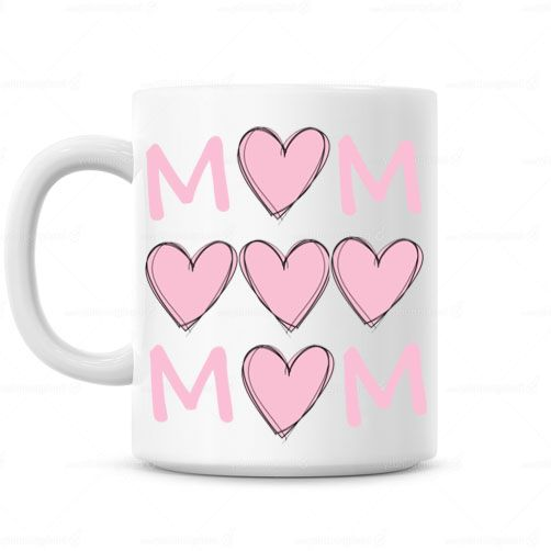 42 best images about personalized gifts for her on pinterest for A perfect valentines gift for her