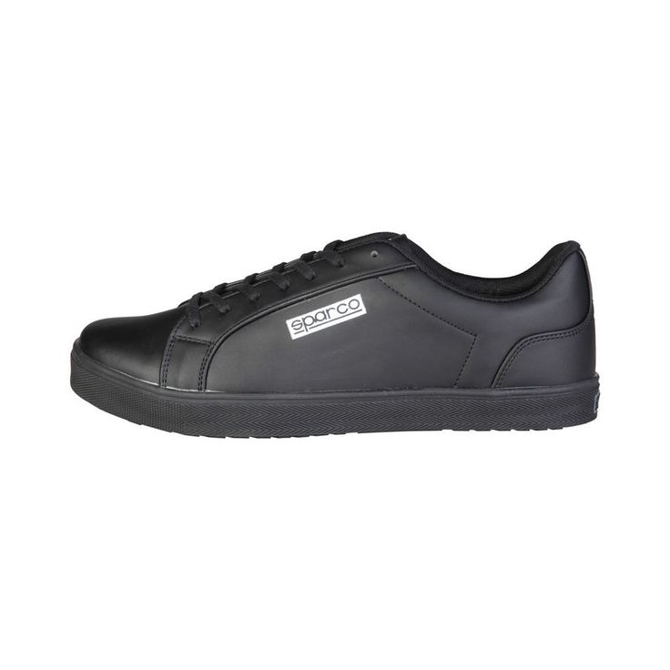 Chaussure Sparco homme - HOKKAIDO