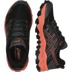 Asics Damen Trailrunning-Schuhe Gel Fuji Trabuco 7 Gtx ...